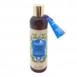 Кондиционер для волос Питательный с кокосом и ночным жасмином Khadi Organic 250мл