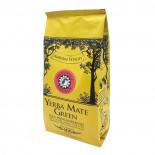 Чай Мате Yerba Green Energy 400г