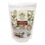 Кокосовая мука органическая (coconut flour) Organica for all | Органика фо ол 500г