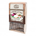 Хлебцы льняные луковые 120г