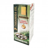 Масло усьмы 100% | Taramira Oil Hemani 60мл