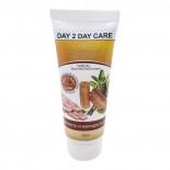 Крем для рук с сандалом Свежесть и молодость рук (hand cream) Day2Day | ДэйТуДэй 50мл