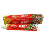 Red Dabur зубная паста Дабур Ред 100г
