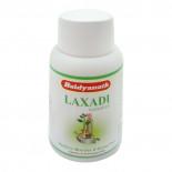 Лакшади гуггулу (Laxadi guggulu)  для костей Baidyanath | Бэйдинат 80таб
