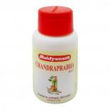 Чандрапрабха Вати Байдьянтах (Chandraprabha Vati) для нормализации циркуляции жидкости в организме 80 таб.
