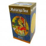 Чай Ассам | Assam черный байховый Харматти 100г