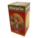Чай Ассам | Assam черный байховый Дум Думма 100г