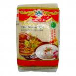 Тайский жасминовый белый шлифованный рис 1кг