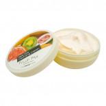 Массажный крем для лица фруктовый микс The FaceShop 150мл