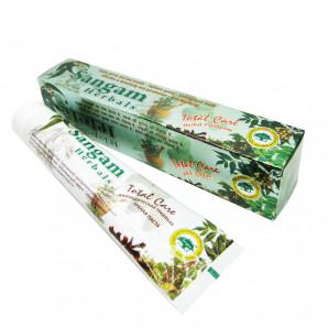 Зубная паста Сангам 100г