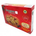 Индийская халва Соан Папди | Soan Papdi Деси Гхи 250г