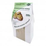 Конопляная мука (hemp flour) LifeWay | Образ Жизни 500г