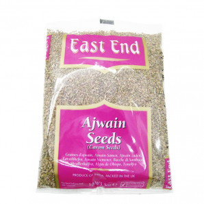 Ajwain Seed East End  Аджван 100г