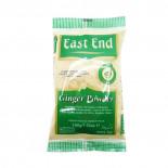Ginger Powder  East End Имбирь молотый 100г