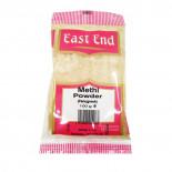 Methi Powder (Fenugreek) East End Пажитник молотый 100г