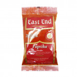 Paprika Powder East End Паприка красная молотая 100г