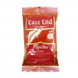 Паприка молотая (paprika powder) East End | Ист Энд 100г