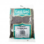 Green Cardamom Seeds East End Кардамон семена 100г