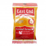 Ground Turmeric East End Куркума 100г