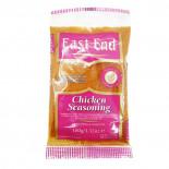 Chicken Seasoning East End Приправа для курицы 100г