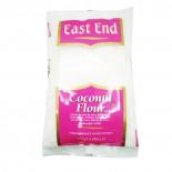 Кокосовая мука (coconut flour) East End | Ист Энд 400г