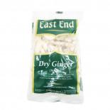 Dry Ginger East End Сушенный корень имбиря 200г