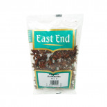 Star Aniseed East End Бадьян целый 50г