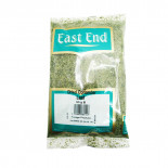 Dried Coriander Leaves East End Листья Кориандра 50г