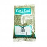 Кориандр (Кинза) сушеные листья (dried coriander leaves) East End | Ист Энд 50г
