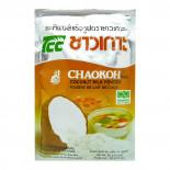 Сухое кокосовое молоко (coconut milk powder) Chaokoh | Чаоко 60г