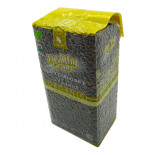 Рис Черный | Black rice тайский органический 1кг