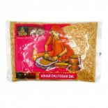Чечевица простая Tooar Dal Bharat Bazaar 500г