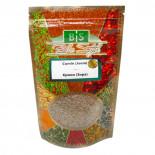 Кумин (Зира) | Cumin whole семена 100г