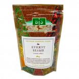 Кунжут белый | Sesame white семена Bliss Style 80г