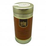 Чай черный Дарджилинг | Darjeeling гранулированный в мет. банке 200г