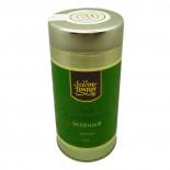 Чай зеленый Дарджилинг | Darjeeling листовой в мет. бенке 100г