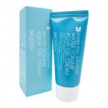 Увлажняющий крем-гель для лица (face cream) Mizon | Мизон 45мл
