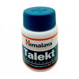 Талект | Talket для проблемной кожи Himalaya 60 таб.