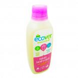 Экологическая жидкость для стирки изделий из шерсти и шелка Ecover 1л