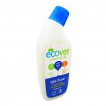 """Экологическое средство для чистки сантехники """"Океанская свежесть"""" Ecover 750мл"""