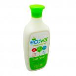 Экологическое кремообразное чистящее средство Ecover 500мл