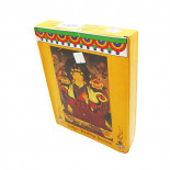 Благовоние тибетские Палор Хэйлинг (Paljor Healing incense sticks) TibHouse   ТибХаус 150г