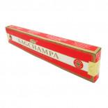 Благовония Nag Champa Ред | Red 15г