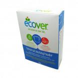Экологический стиральный порошок-концентрат Ecover 1200г
