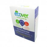 Экологический стиральный порошок-концентрат для цветного белья Ecover 1200г