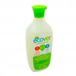 """Экологическая жидкость для мытья посуды c """"Лимоном и Алоэ Вера"""" Ecover 500мл"""