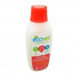"""Экологический смягчитель для белья """"Среди цветов"""" Ecover 750мл"""