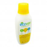 """Экологический смягчитель для белья """"Под солнцем"""" Ecover 750мл"""