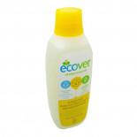 Экологическое моющее средство универсальное Ecover 1л