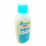 """Экологический смягчитель для белья """"Zero"""" Ecover 750мл"""